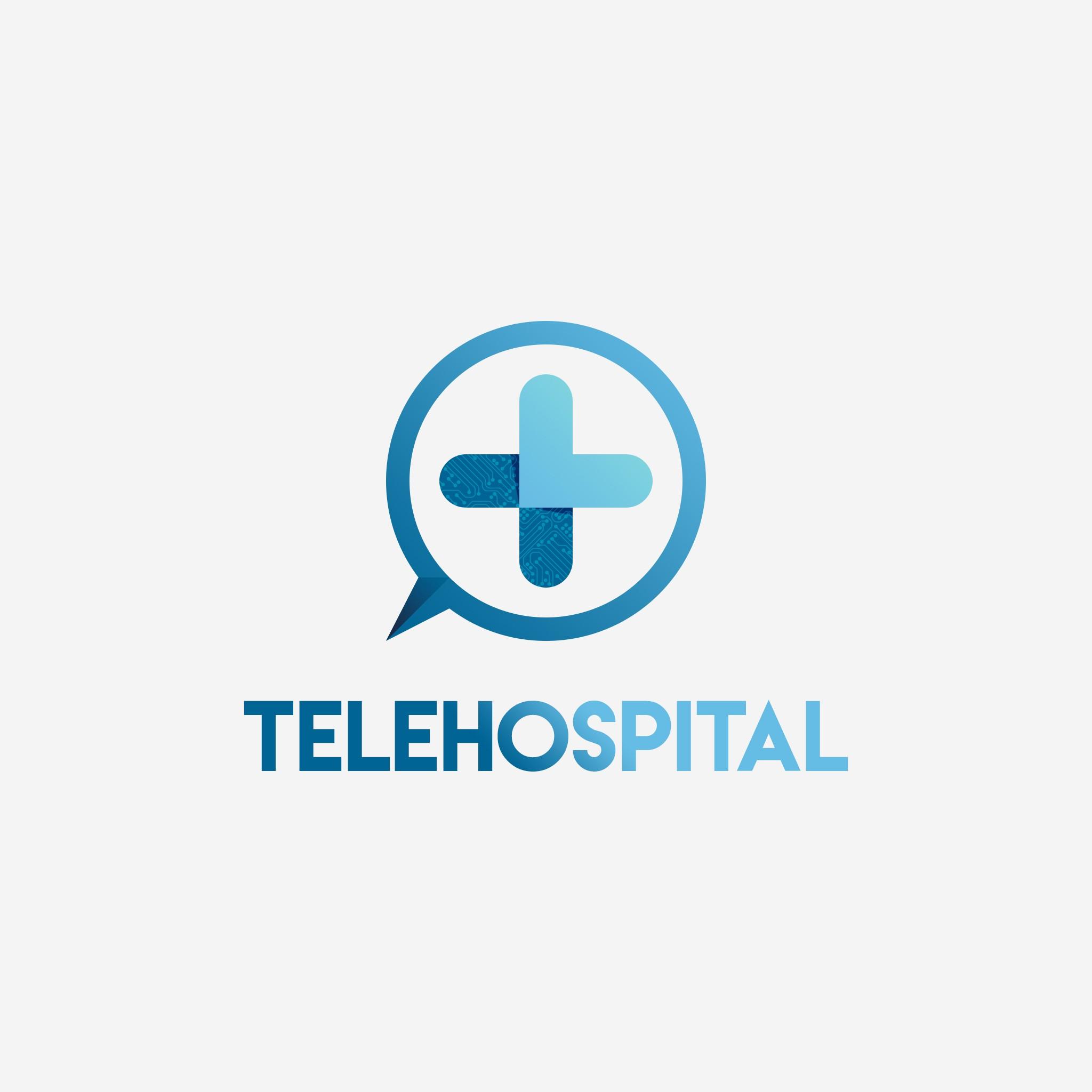 proposition de logo 2