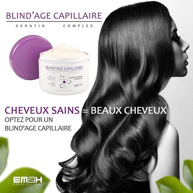 visuel pour lumibeauty produits em2h blind'age capillaire 2